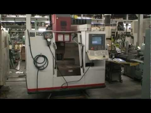 cincinnati milacron arrow 500 3 axis cnc vmc ref 076a 159 cincinnati milacron arrow 500 3 axis cnc vmc ref 076a 159