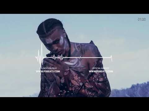PSBEATS - Downtown || August Alsina type beat || instrumental