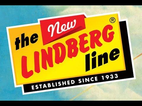 The Lindberg Line (no Background Music)