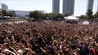 Video ♫ DJ Ido B   Mini Set 2012 Vol 1 ♫  HD 1080p download MP3, 3GP, MP4, WEBM, AVI, FLV Agustus 2018