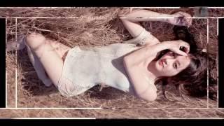 Người Đừng Níu Kéo - Only C ft Cao Cẩm Tú | MV Lyrics
