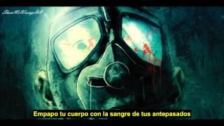 Immortal Technique- Creation & Destruction (Subtitulado Español)