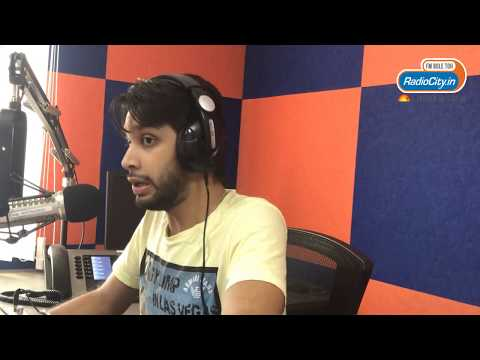 Rajasthan ke bare me kuch Interesting baatein with RJ Nikhil | Radio City Kota