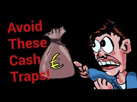 Avoid these 5 Biggest Cash Traps in Oslo |NORWAY