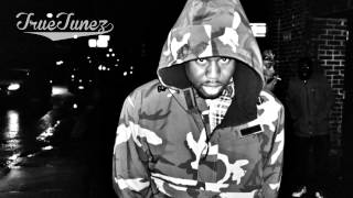 A$AP TWELVY - YNRE