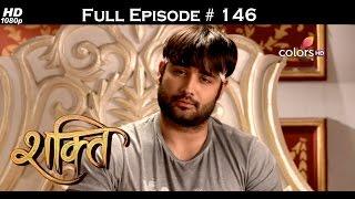 Shakti - 13th December 2016 - शक्ति - Full Episode (HD)