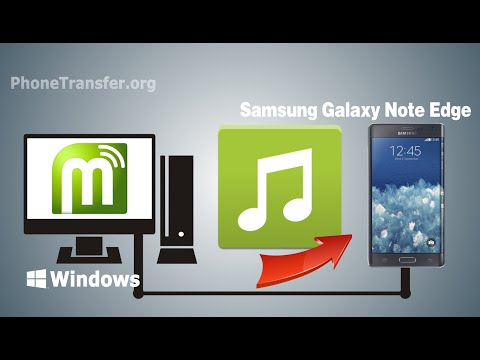 how-to-put-music-/-songs-on-samsung-galaxy-note-edge-from-computer