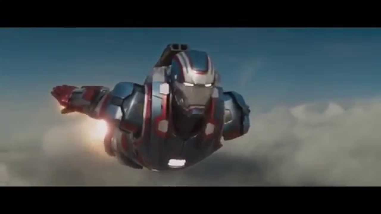 Uncategorized Iron Man Flying all iron man flying scenes hd youtube hd