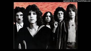 Sparks - (No More) Mr. Nice Guys 1971