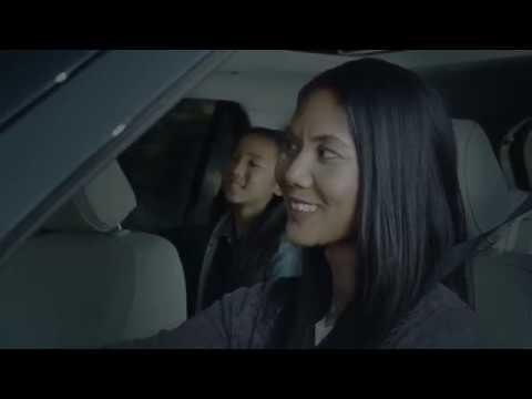 Goodyear Assurance® WeatherReady® Tire - :20 Wet Driving Maneuver Promo