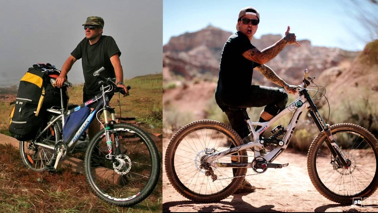 Интернет магазин x-line предлагает вам купить недорого велосипеды в большом ассортименте. У нас вы всегда найдете горные, дорожные, складные, bmx, женские, шоссейные велосипеды по самым низким ценам с доставкой по рф.