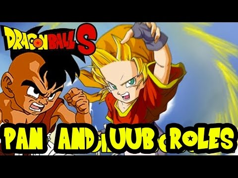 Coleccion completa dragonball z anime kids comics from YouTube · Duration:  10 minutes 48 seconds