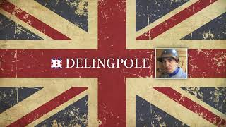 Delingpole with James Delingpole: Stephen Place