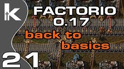 Kitch's Factorio 0 17 Blueprint Book | Totally Practical