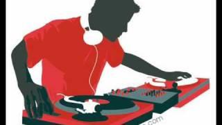 DJ FAMAS-Dj antoine I