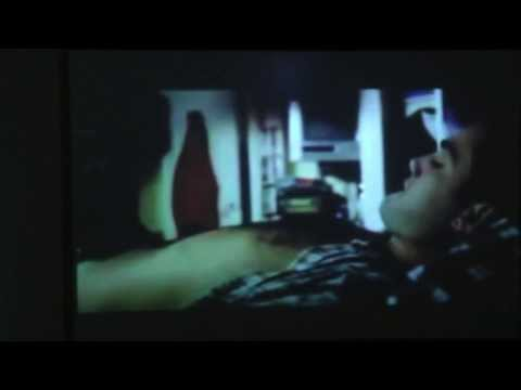 Sex análny HD com