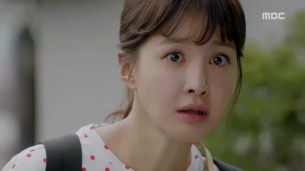 命がけ ロマンス キャスト は 韓国ドラマ【ロマンスは命がけ】のあらすじ25話~32話(最終回)と感想