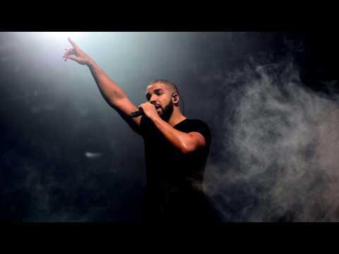Drake  Free Smoke Instrumental