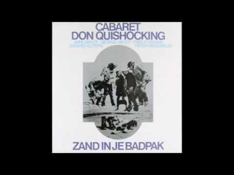 cabaret-don-quishocking-•-japie