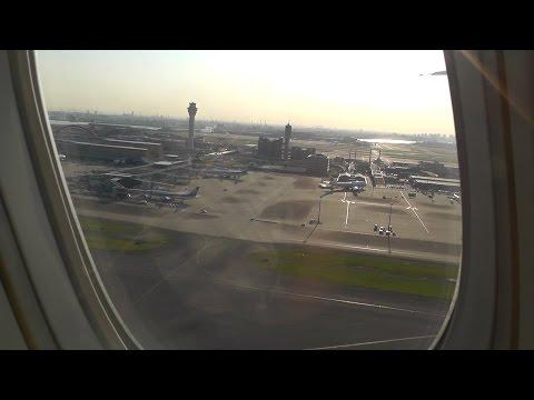 """The  Superb view flight HANEDA→KOMATSU"" ANA (All Nippon Airways) Boeing 777-281 JA8969"