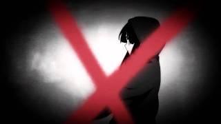 [Black rock shooter & K-ON AMV] Miss Lucifer