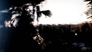 Трейлер фильма Яркость 2017