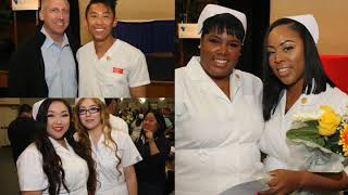 ACC-Los Angeles VN Pinning: January 2019
