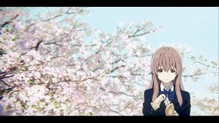 Download powfu - days we had (ft. king theta) (AMV) (Official Music Video)