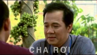 Phim mới chủ đề 'cha rơi' của Hoài Lâm gây sốt với ca khúc chủ đề 'Về bên cha'