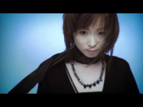 Riyu Kosaka - Platinum Smile ( 仮面ライダー THE NEXT )