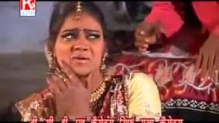 Ghungru Pare Gayeni   'Superhit Garhwali Film Songs' from 'Cham Ghungroo'