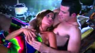 Cancion de Juan Marcos & Angela (Pero yo te extraño) - Corazón Valiente