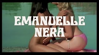(Black Emanuele) Emanuelle nera - Trailer