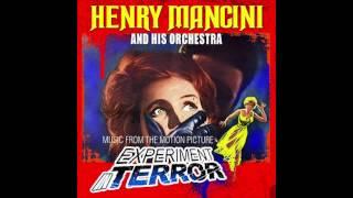 Henry Mancini   Kelly