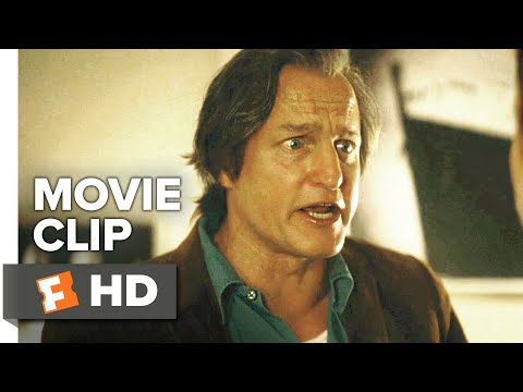The Glass Castle Movie Clip - Noise (2017) | Movieclips Coming Soon