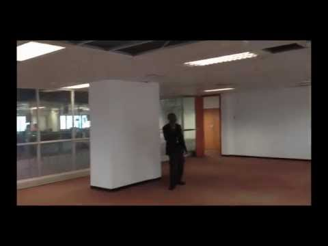 622sqm Commercial Office in Durban Central