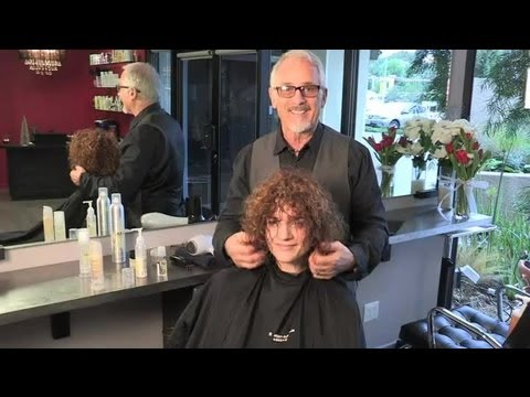 the-best-haircuts-for-fine,-curly-hair-&-a-square-face-shape-:-great-hair-styling-advice