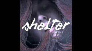 Crazibiza - Shelter image