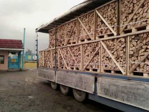 Торрефицированные пеллеты начнут производить в Калининградской .