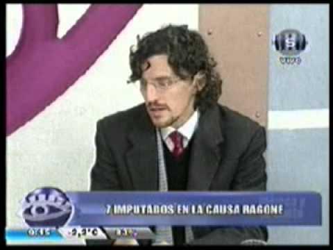 2011 07 06 P2 Matias Duarte en Monica y la Gente Juicio Ragone