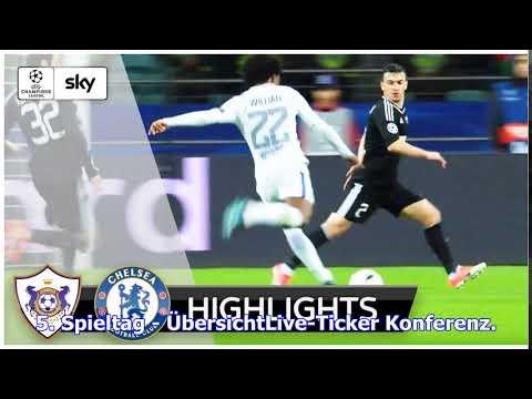 Fc Barcelona Vs Tottenham Hotspur Totalsportek
