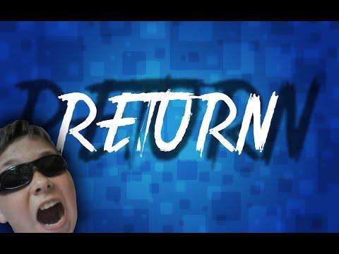 THE FLOORS WET MEGA REMIX - RETURN #1