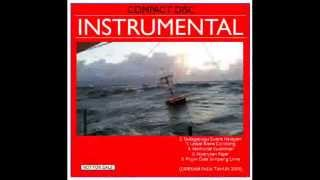 Gulagalugu Suara Nelayan   Leo Kristi   Instrument by ABG Entertainment