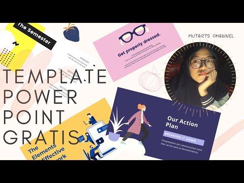 rekomendasi-website-template-power-point-gratis-|-template-power-point-free-|-mutarts