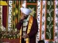Ram Katha At Kolkata Sri Vijay Kaushal Ji Maharaj video