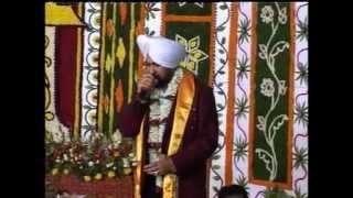 Ram Katha at Kolkata Sri Vijay Kaushal ji Maharaj