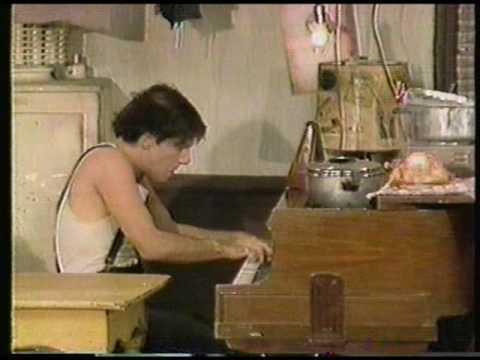 """Fridays TV Show"" (1981) [Show B-04]  ""Chicken Guy"" #1  [04 of 10]"