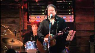 Raul Malo - Matter Much To You - Knuckleheads Saloon, Kansas City, MO