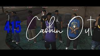 415 Cashin Out - ls-rp.io | tinyurl.com/pullupboys thumbnail