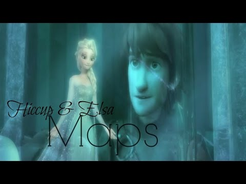httyd fanfiction hiccup and astrid dating
